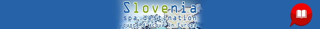 Banner-ebook Slovenia