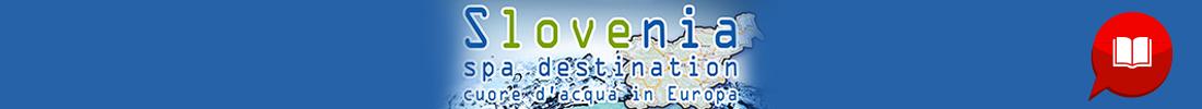 Banner-ebook Slovenia