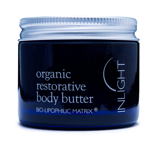 Inlight Body Butter 60ml LR