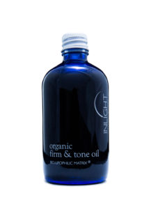 Inlight Firm & Tone Oil 100ml LR
