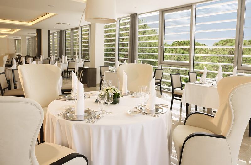Restaurant_TreeTop_1.jpg
