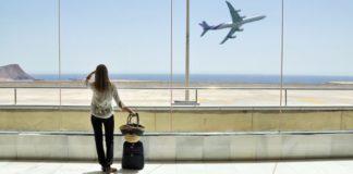 abitudini di viaggio degli europei