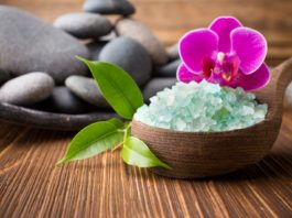 Tendenze Spa Relax