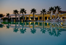 Capovaticano Resort Thalasso & Spa