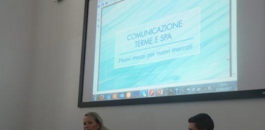 Cinzia Galletto