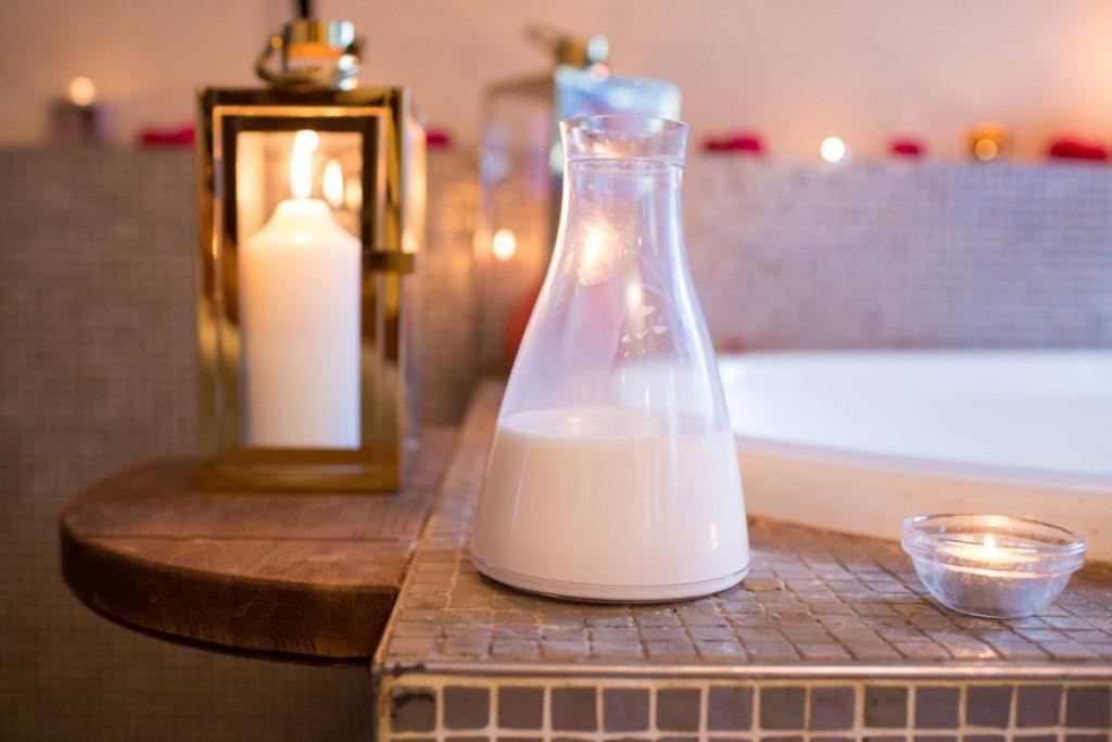 Terme_della_Salvarola_-_Trattamenti_al_latte_3