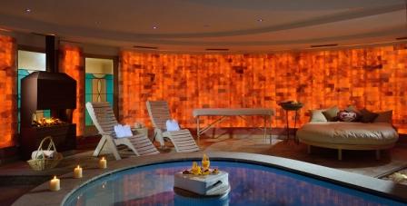 piscina_privata_spa_suite_botton_doro