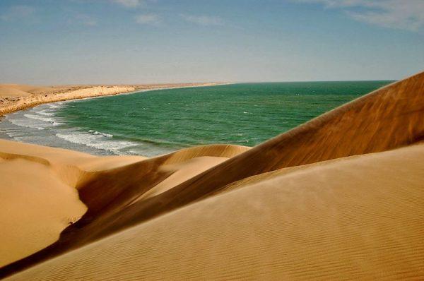 combattere ansi viaggi Oman