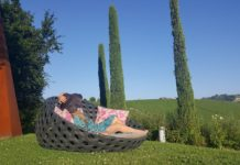 Relax fra colline e vigneti